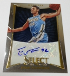 Panini America 2012-13 Select Basketball QC Part 2 (20)