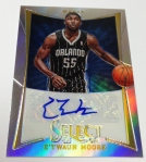 Panini America 2012-13 Select Basketball QC Part 2 (23)