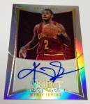 Panini America 2012-13 Select Basketball QC Part 2 (25)