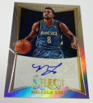 Panini America 2012-13 Select Basketball QC Part 2 (35)