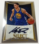 Panini America 2012-13 Select Basketball QC Part 2 (4)
