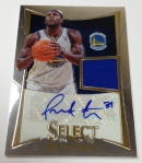 Panini America 2012-13 Select Basketball QC Part 2 (49)