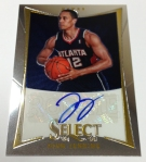 Panini America 2012-13 Select Basketball QC Part 2 (6)