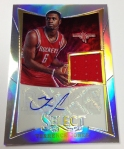 Panini America 2012-13 Select Basketball QC Part 2 (69)