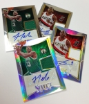 Panini America 2012-13 Select Basketball QC Part 2 (74)