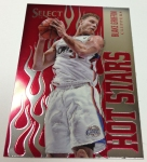 Panini America 2012-13 Select Basketball QC Part One (12)