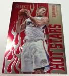 Panini America 2012-13 Select Basketball QC Part One (12)