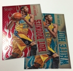 Panini America 2012-13 Select Basketball QC Part One (13)