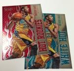 Panini America 2012-13 Select Basketball QC Part One (13)