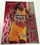 Panini America 2012-13 Select Basketball QC Part One (18)