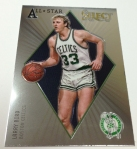 Panini America 2012-13 Select Basketball QC Part One (23)