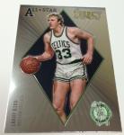 Panini America 2012-13 Select Basketball QC Part One (23)