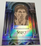 Panini America 2012-13 Select Basketball QC Part One (25)