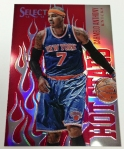 Panini America 2012-13 Select Basketball QC Part One (27)