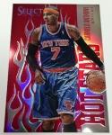 Panini America 2012-13 Select Basketball QC Part One (27)