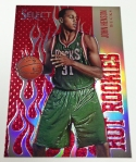Panini America 2012-13 Select Basketball QC Part One (28)