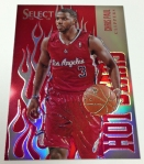Panini America 2012-13 Select Basketball QC Part One (29)