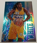 Panini America 2012-13 Select Basketball QC Part One (31)