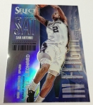 Panini America 2012-13 Select Basketball QC Part One (34)