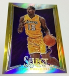 Panini America 2012-13 Select Basketball QC Part One (36)