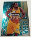 Panini America 2012-13 Select Basketball QC Part One (6)