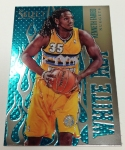 Panini America 2012-13 Select Basketball QC Part One (6)