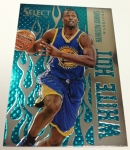 Panini America 2012-13 Select Basketball QC Part One (7)