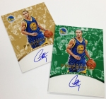 Panini America 2012-13 Select & Preferred March 6 Autos (10)