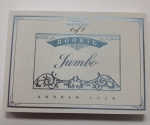 Panini America 2012 National Treasures Football Andrew Luck (31)