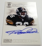 Panini America 2012 National Treasures Football March 6 Autos (12)