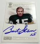Panini America 2012 National Treasures Football March 6 Autos (15)