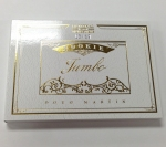 Panini America 2012 National Treasures Football Martin More (7)