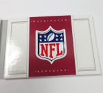 Panini America 2012 National Treasures Football RG III (21)