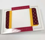 Panini America 2012 National Treasures Football RG III (28)