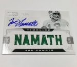 Panini America 2012 National Treasures Timelines (12)