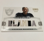 Panini America 2012 National Treasures Timelines (4)