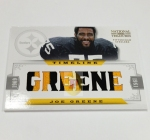 Panini America 2012 National Treasures Timelines (5)