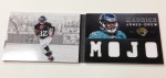 Panini America 2012 Playbook Football QC (10)
