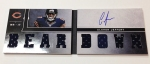 Panini America 2012 Playbook Football QC (33)
