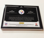 Panini America 2012 Playbook Football QC (5)