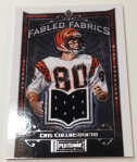 Panini America 2012 Playbook Football QC (67)
