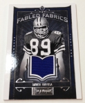 Panini America 2012 Playbook Football QC (71)