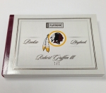 Panini America 2012 Playbook Football RG III Gallery (14)