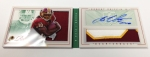 Panini America 2012 Playbook Football RG III Gallery (21)