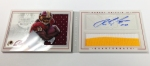 Panini America 2012 Playbook Football RG III Gallery (35)