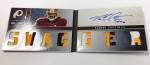Panini America 2012 Playbook Football RG III Gallery (40)