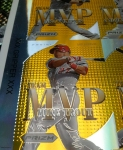 Panini America 2012 Prizm Baseball Previews (1)