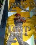 Panini America 2012 Prizm Baseball Previews (1)