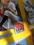 Panini America 2012 Prizm Baseball Previews (10)