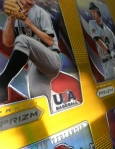 Panini America 2012 Prizm Baseball Previews (10)